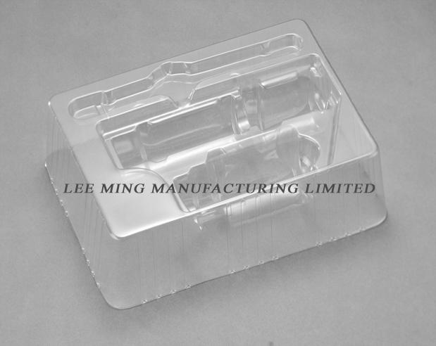 Vacuum Forming Blister Package:Lee Ming Packaging Solution ...